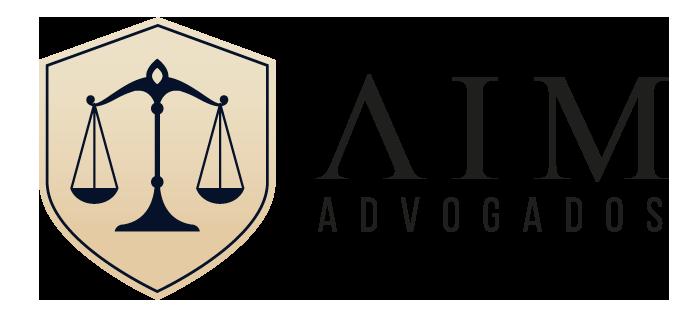 Aim Advogados