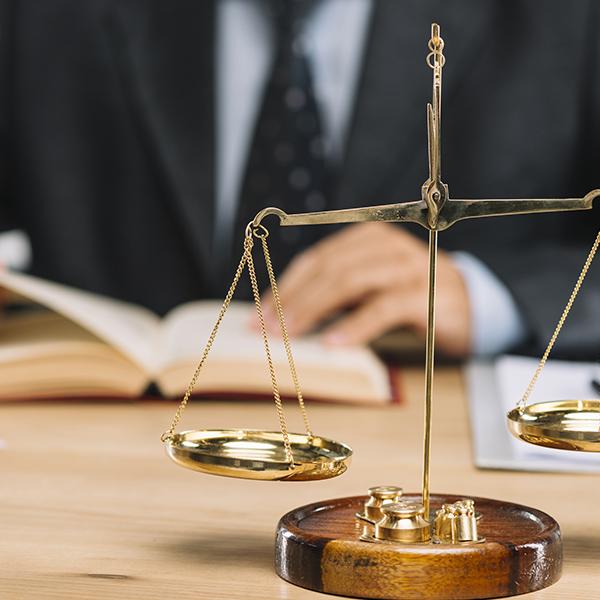 aim-advogados-atual-na-area-juridica