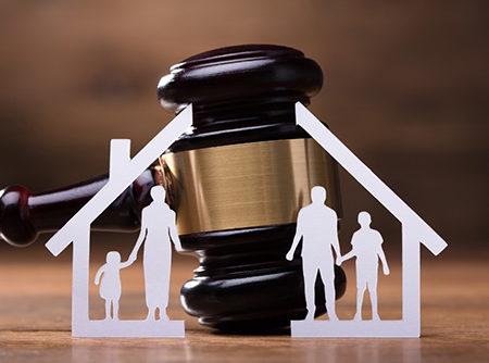 direito-familiar-advogados-aim-advocacia