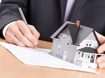 direito-imobiliario-advogados-aim-advocacia