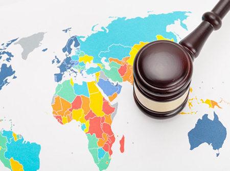 direito-internacional-advogados-aim-advocacia