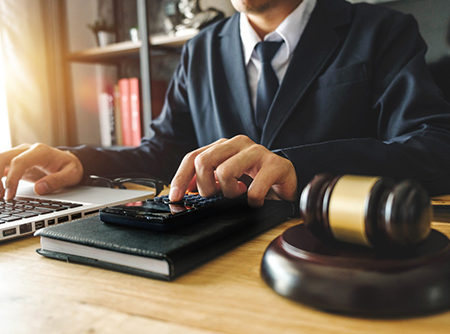 direito-tributario-advogados-aim-advocacia