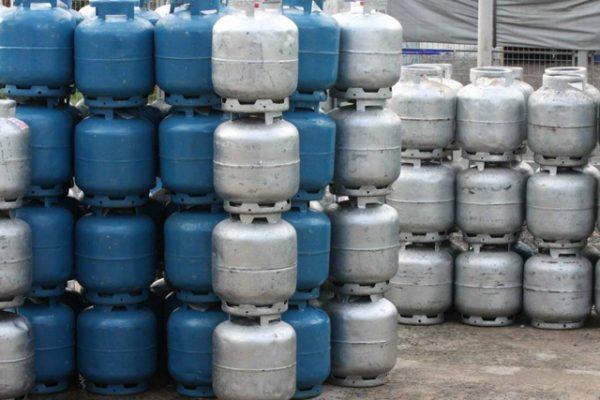 distribuidora-de-gas-e-condenada-a-indenizar