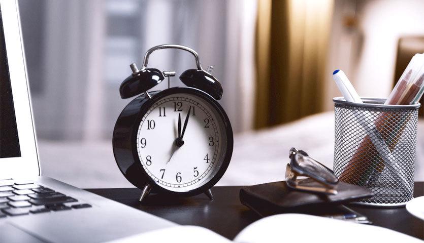 MP 1.045: Entenda sobre o novo programa de redução de jornada e suspensão de contrato de trabalho.